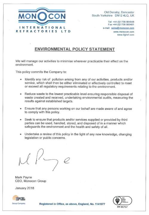 monocon Environmental Policy statement.png